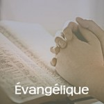 vignette-evangelique