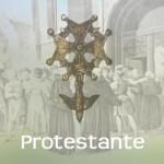vignette-protestante